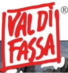 val-di-fassa-logo