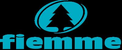 fiemme_logo