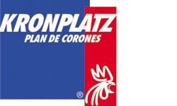 kronplatz_logo_pl_01