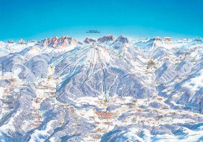 ski_map_plan_de_corones-kronplatz