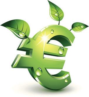 travelspot wpłaty w euro