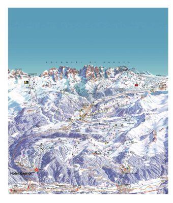 ski-area-campiglio-hotel-kapriol